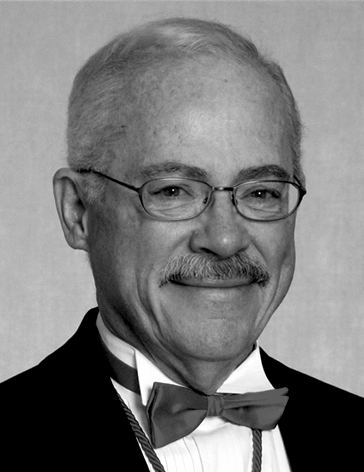Honorable Bob Barr