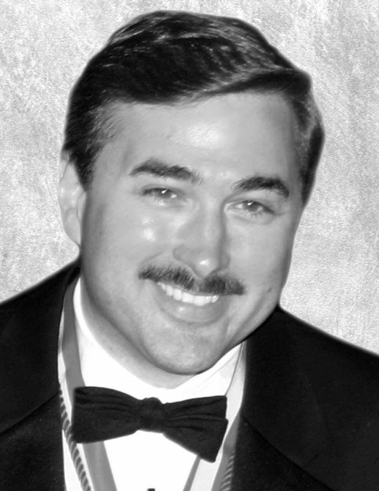 Mark A. Fite CFC