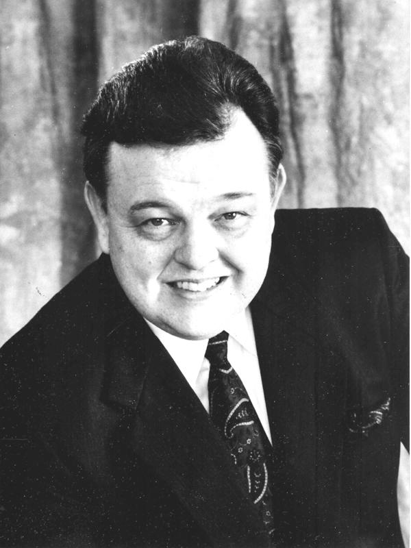 Bob D. Planck