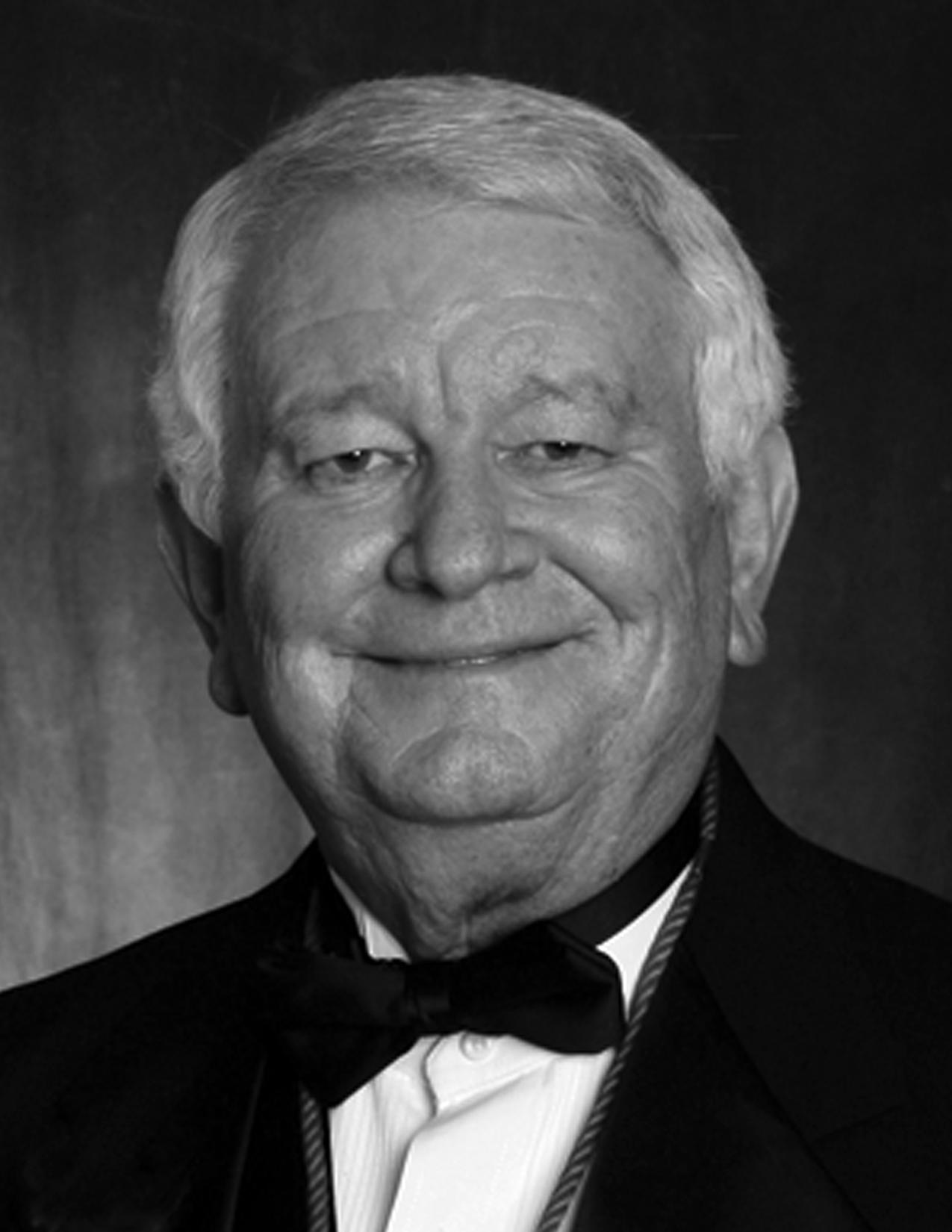 Dr. Herb L. Songer J.R.E.