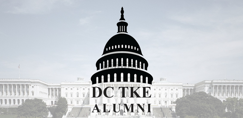 DC TKE Networking Hour