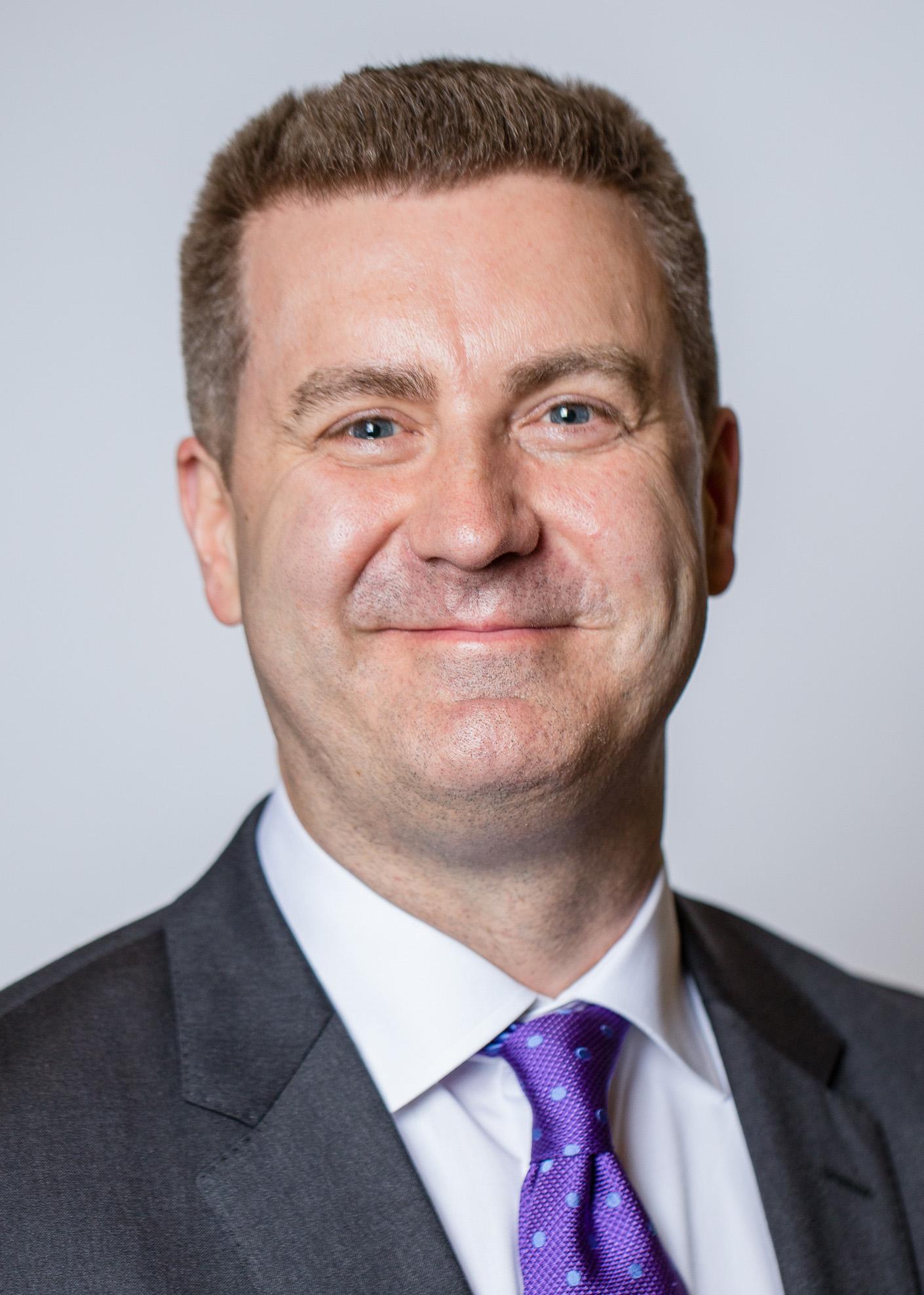 Erich M. Ploog