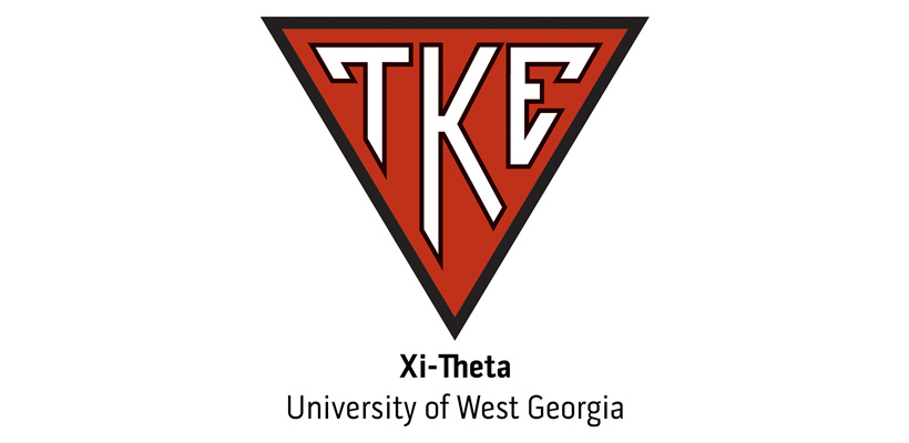 West Georgia TKE Founders' Day Celebration