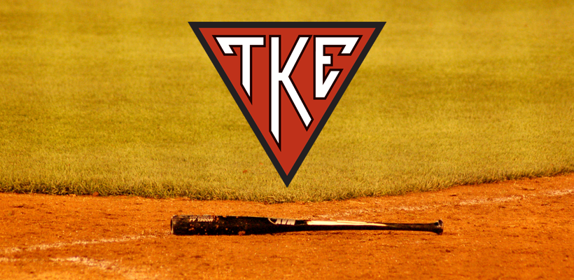 Greater Gulf South TKE Softball Tournament