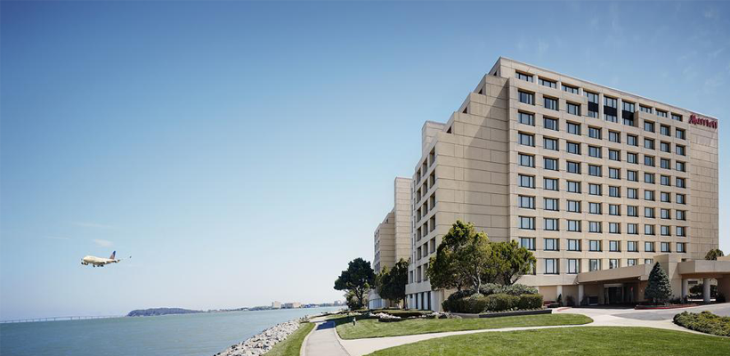 San Francisco / Bay Area TKE Alumni Reception