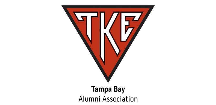Tampa Bay Alumni Association's Founders' Day Dinner