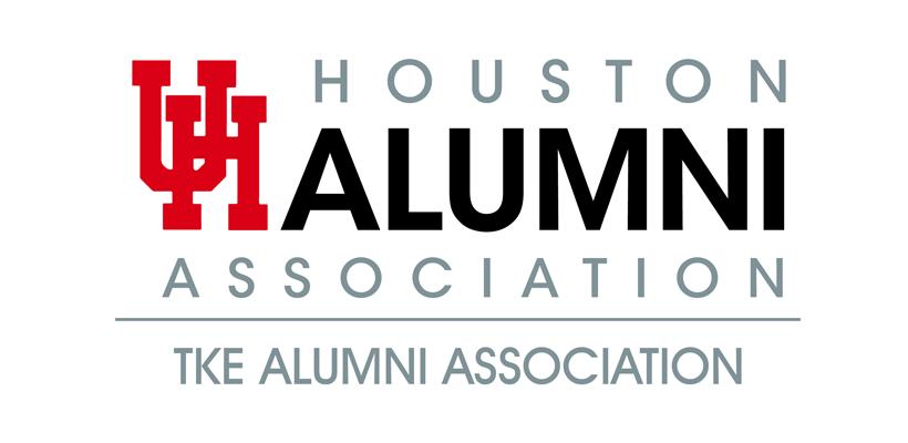 UHTKE ALUMNI TAILGATE: University of Houston Cougars vs. East Carolina University Pirates