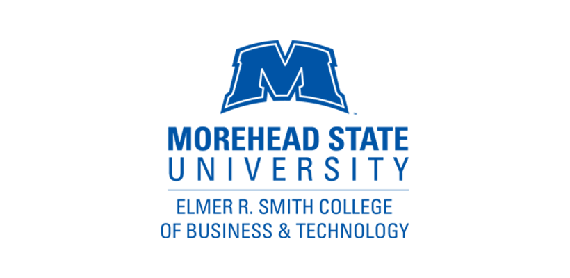 College of Business and Technology named for Frater Elmer R. Smith