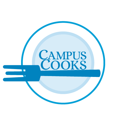 Partnership with Campus Cooks