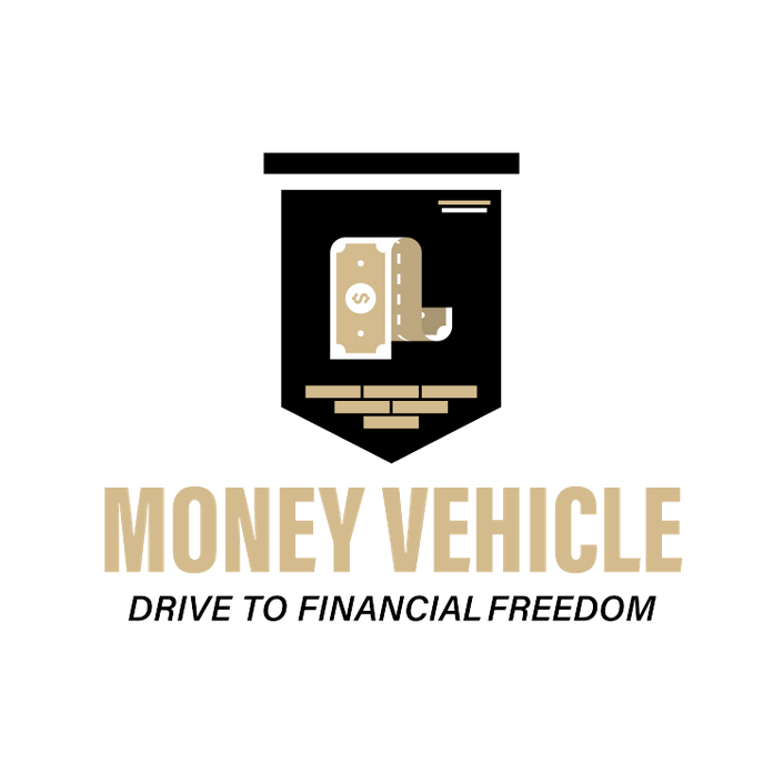 Your Money Vehicle