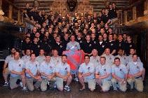 2009 Leadership Academy XXIII