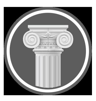 Province Forum
