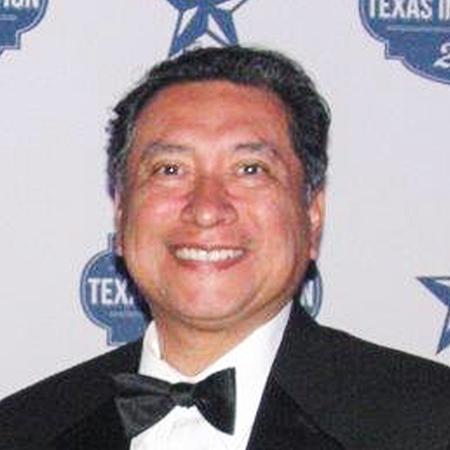 David A. Mendoza III