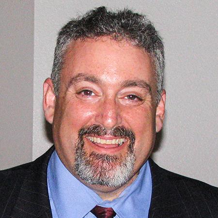 Rabbi Joseph M. Domosh