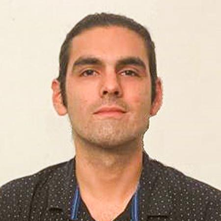 Tom M. Cruz