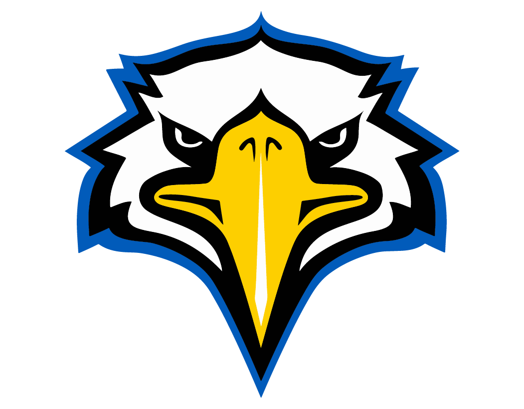 Morehead State University<br />(Mu-Sigma)