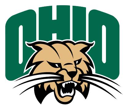 Ohio University<br />(Alpha-Beta)
