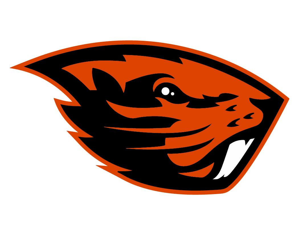 Oregon State University<br />(Tau)