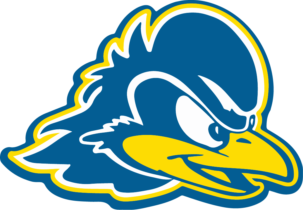 University of Delaware<br />(Nu-Pi Colony)