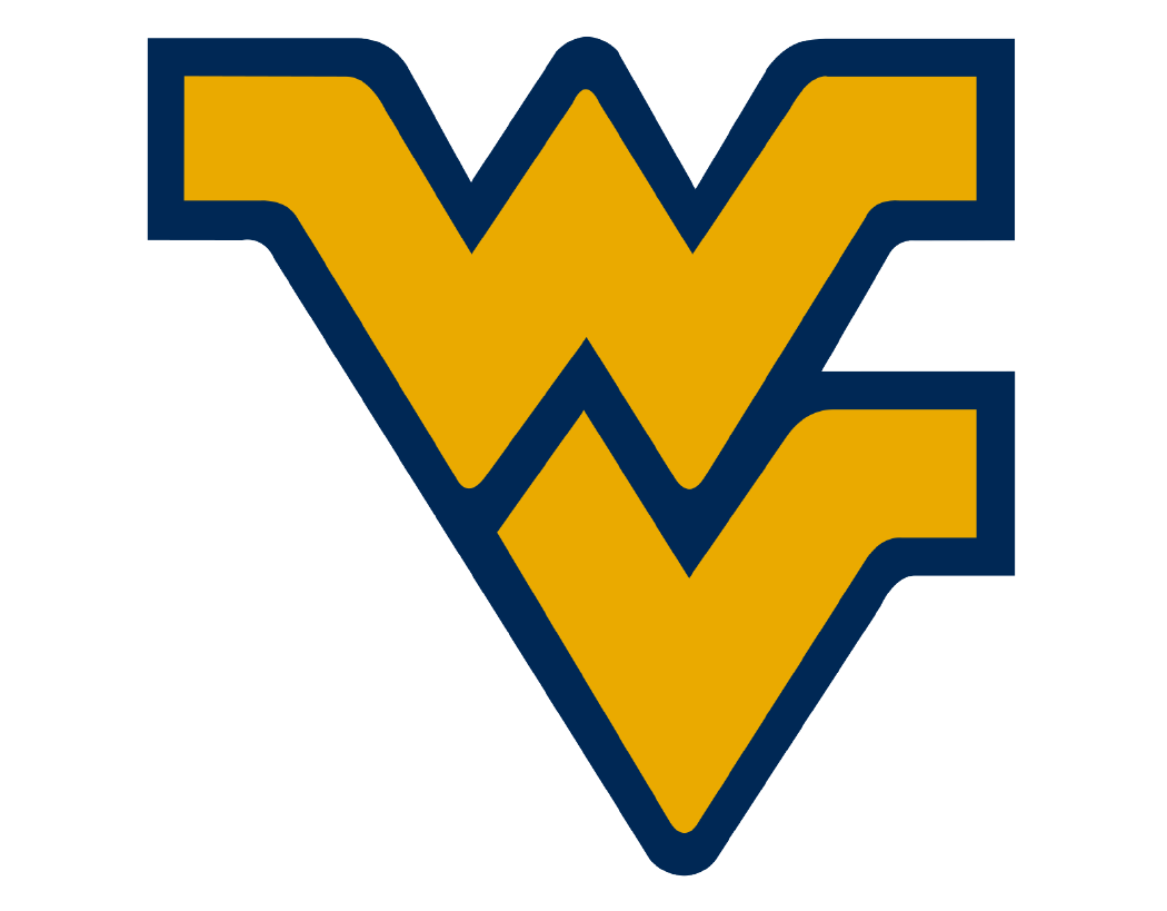 West Virginia University<br />(Rho)