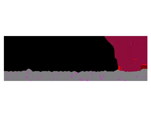 Philadelphia University<br />(Kappa-Omicron)