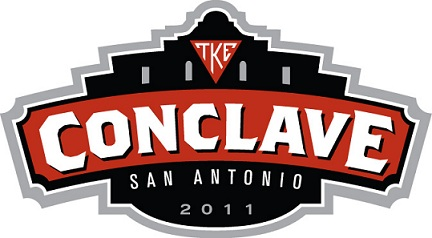 Register for Conclave Today!
