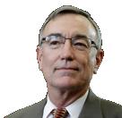 Dr. Gregory Geoffroy