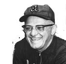 George S. Halas