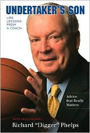 Frater Digger Phelps