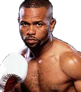 Roy Jones, Jr.