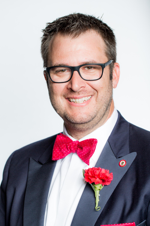 Ryan J. Vescio, Esq.