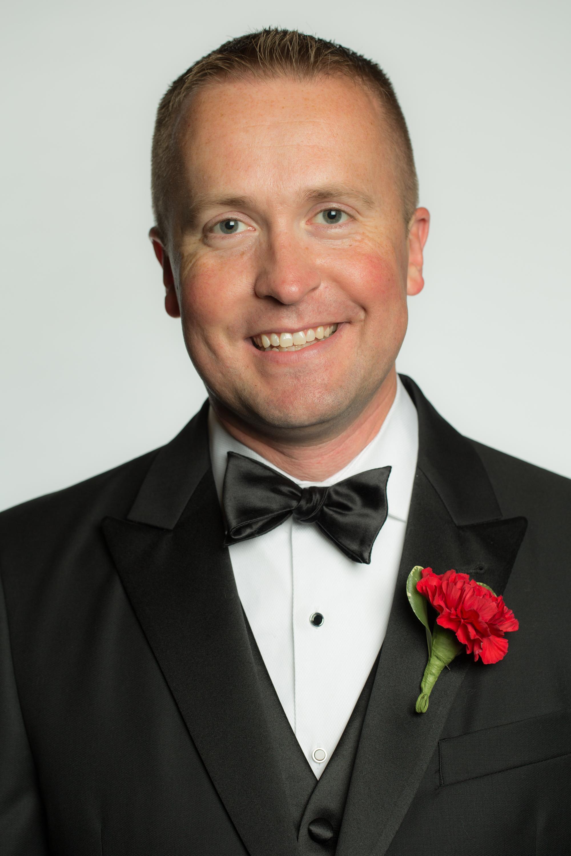 John K. Fabsits