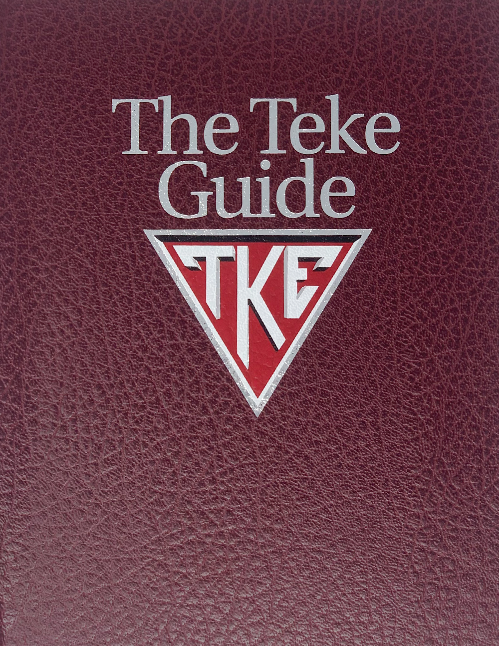 The-Teke-Guide
