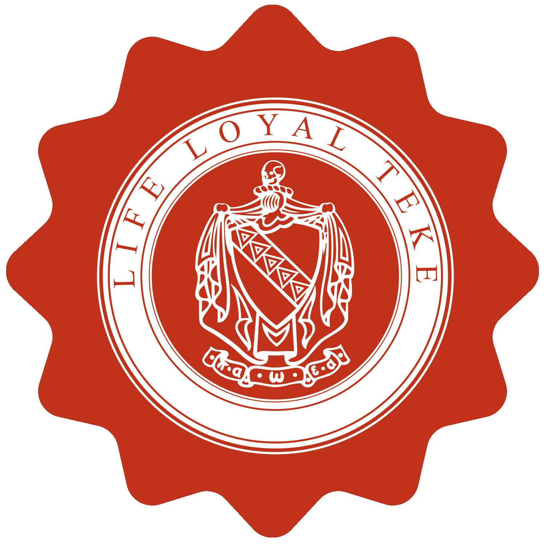 IAMTKE | Tau Kappa Epsilon Fraternity