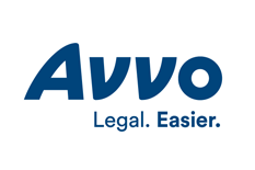 Avvo.com