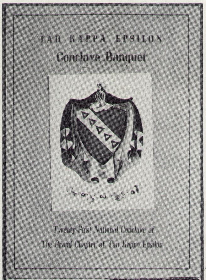 Conclave 1937