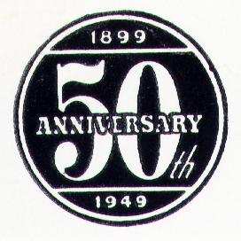 Conclave 1949