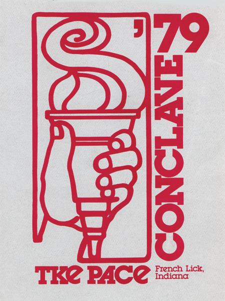 Conclave 1979