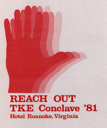 Conclave 1981