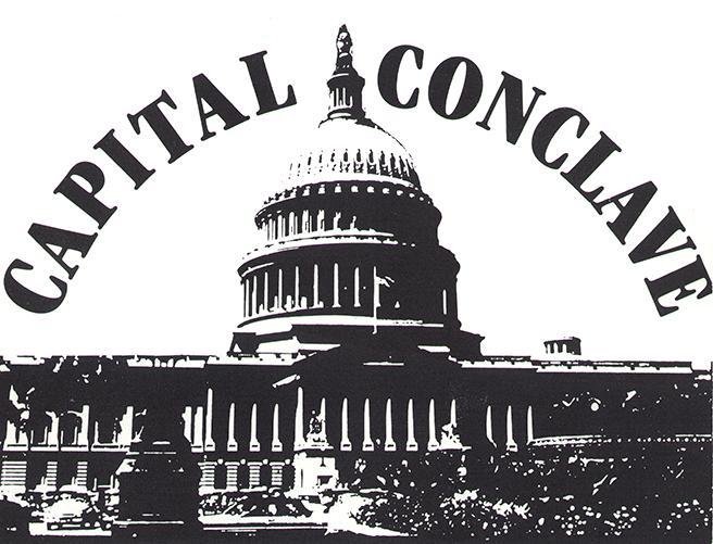 Conclave 1987