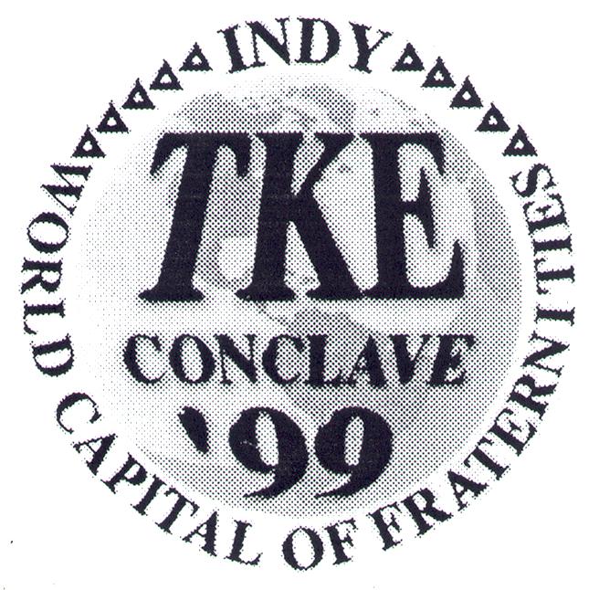 Conclave 1999