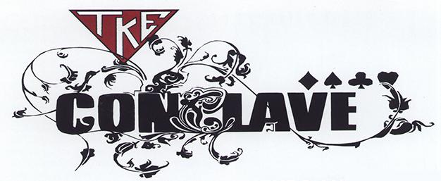 Conclave 2007