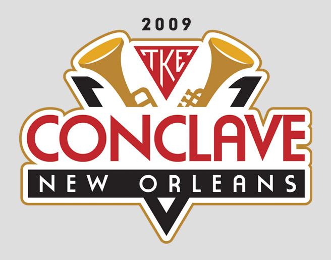 Conclave 2009