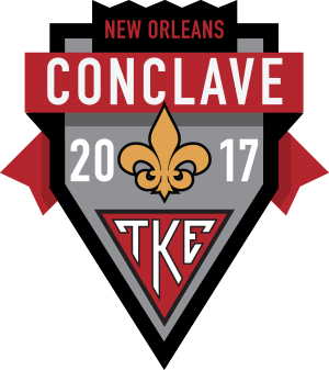 Conclave 2017