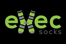 ExecSocks.com