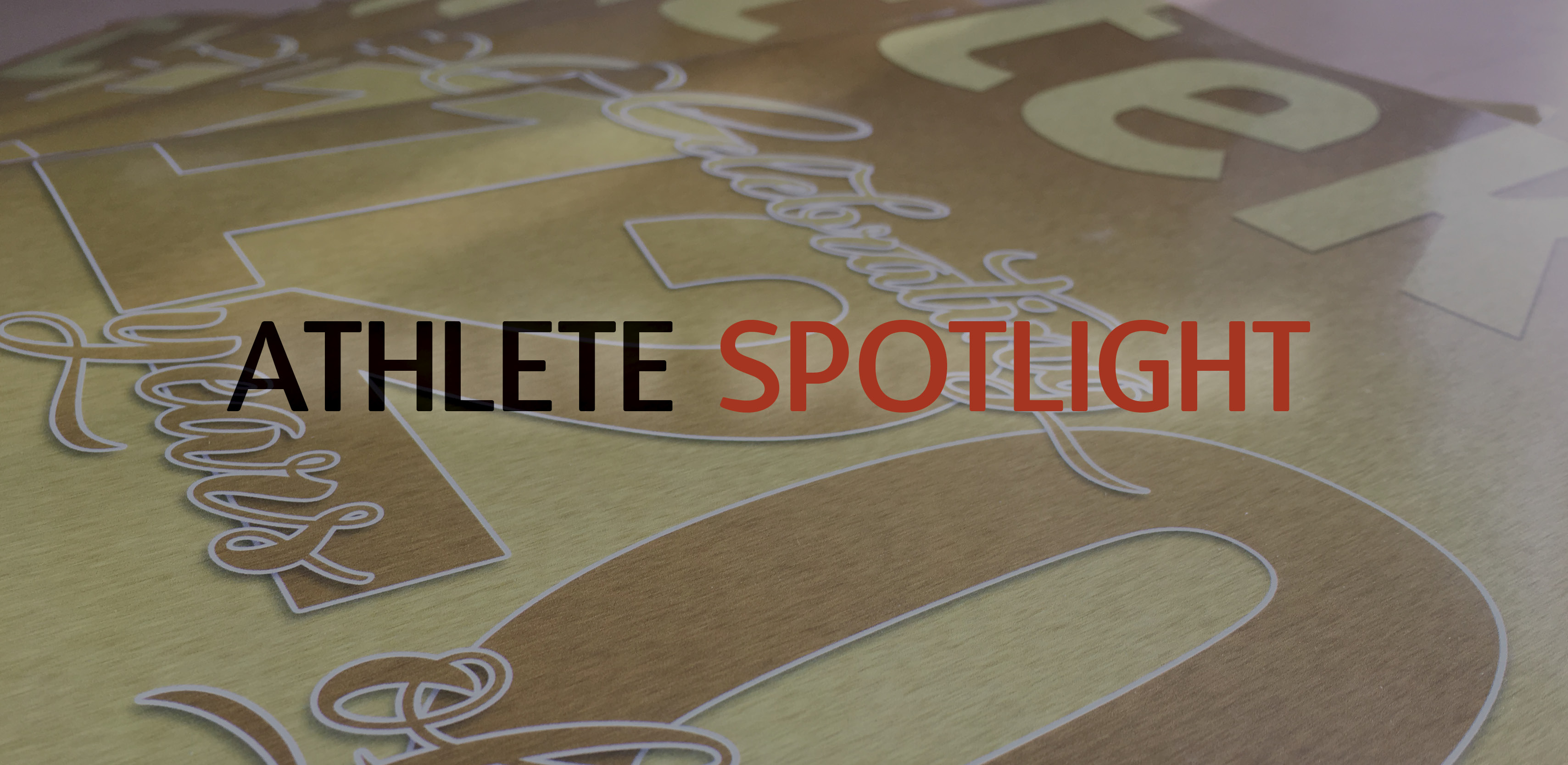 THE TEKE: Athlete Spotlight