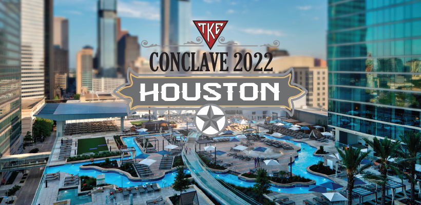 Conclave 2022 Date and Location Announced