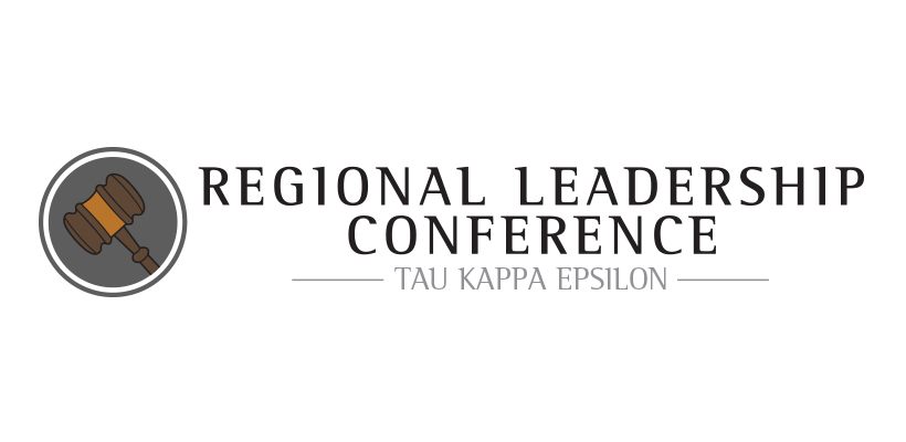 2019 Regional Leadership Conference Details Announced