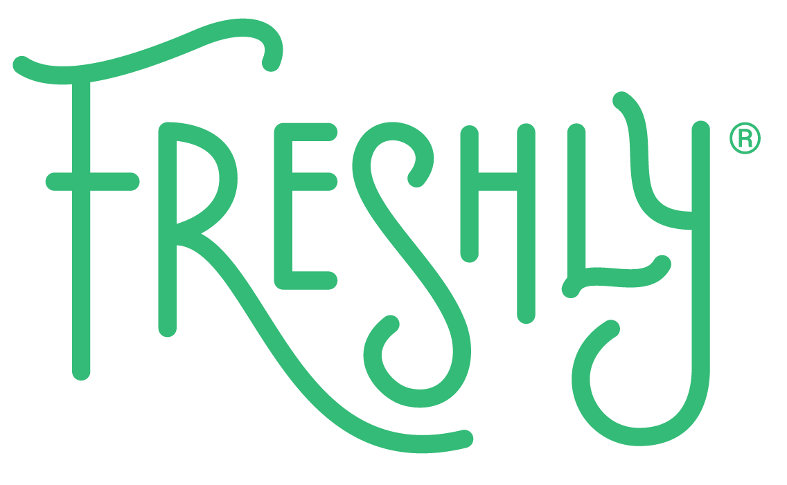 Partnership with Freshly