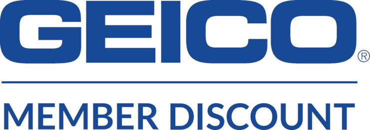 Partnership with GEICO